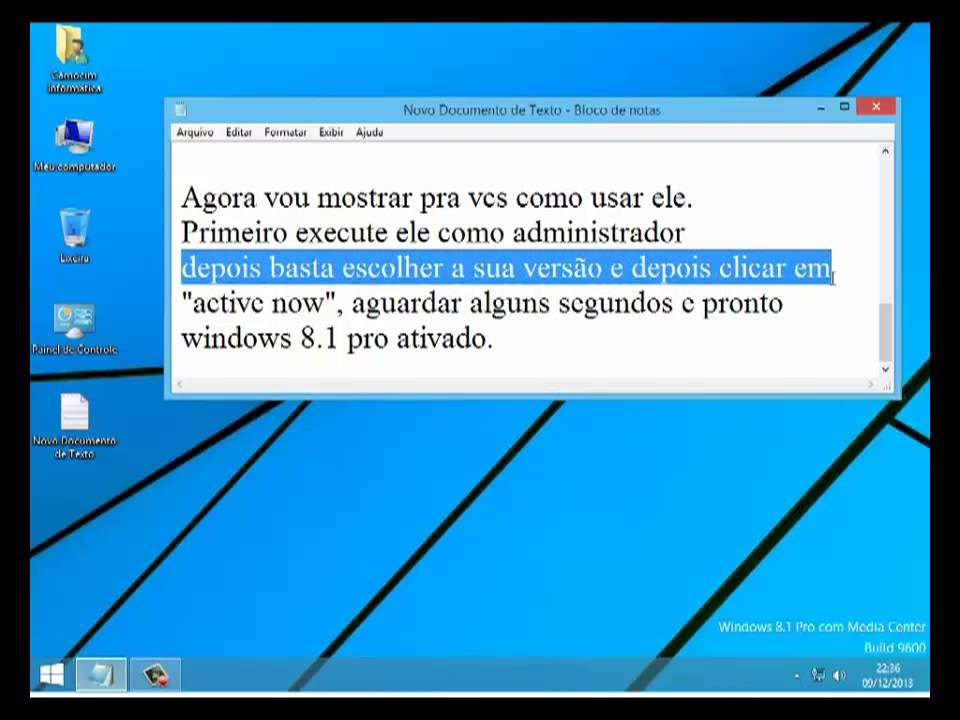 windows 8.1 wmc product key
