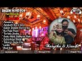 DJ Asmara • Terlalu Sadis ✓ Special Request Nando & Tharysha // Dugem Nonstop // Remix // Funkot
