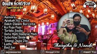 Download lagu DJ Asmara • Terlalu Sadis ✓ Special Request Nando & Tharysha // Dugem Nonstop // Remix // Funkot