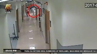 Ben Tulfo: Mga nurse ng Manila Doctors Hospital, kawatan!
