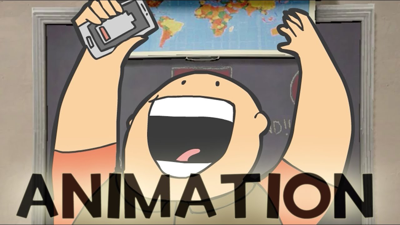 Heavy S Iphone Team Fortress 2 Animation Youtube