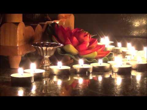 Harivarasanam | Devotional Hit | Ayyappa Song | Complete version |  latest  By Sthuthi Bhat