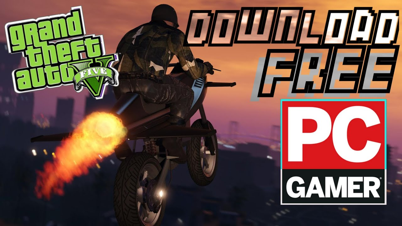 Gta 5 download for pc/laptop [100% working] crazyhax.