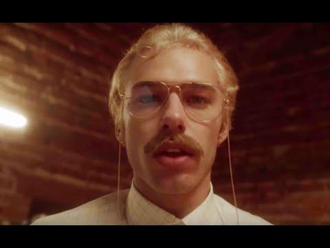 Youtube: NELICK – BIP BIP BIP