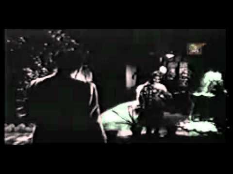 MALA   KISSE AWAZ DOON   SHARIK E HAYAT   YouTube