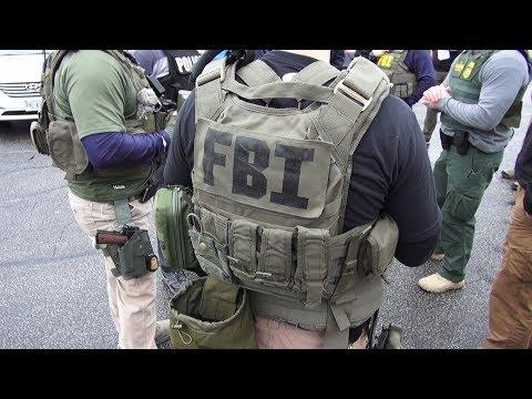Operation Targets Dark Web Drug Buyers