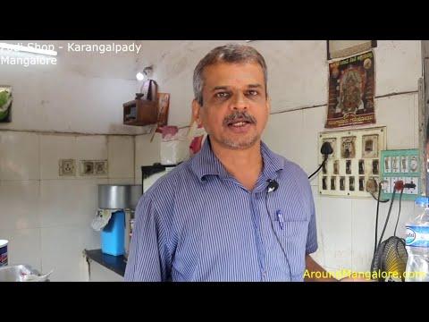 0 - Podi Shop - Karangalpady