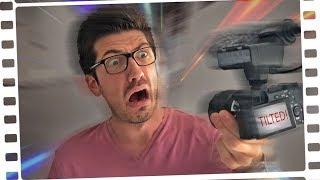 Der schnellste Gamescom Vlog DER WELT!