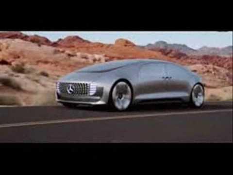 احدث انواع سيارات المرسيدس The Latest Types Of Mercedes Cars Youtube