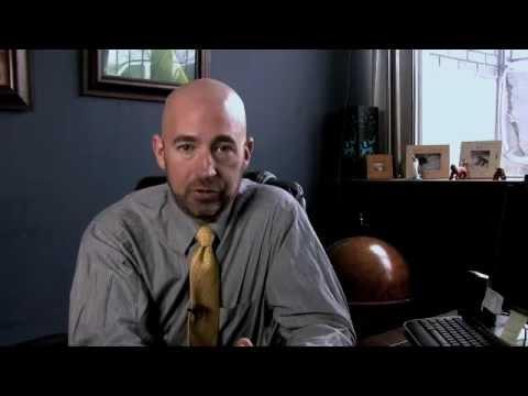 PrisonplanetDotTV_KurtHaskell_03.mp4 (also see DDRv2.com)