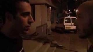 Good Boys - Yeladim Tovim - Yair Hochner