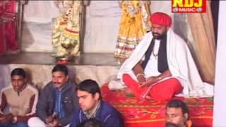 Aaja Mohan Murari Ho // बेस्ट बाबा मोहनराम भजन // Manoj Karna, Priyanka Choudhary