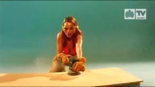 Benny Benassi   Satisfaction  Самый эротичный клип  скачать бесплатно