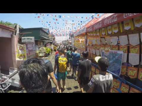 Basaan 2017 Balayan Batangas