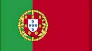 imnul portugaliei