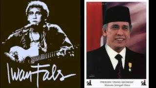 LIVE Radio Top lagu indonesia Lama sampai sekarang