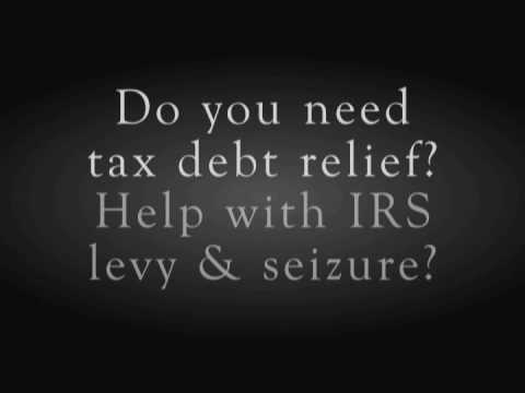 Tax Help for Florida Tax Payers
