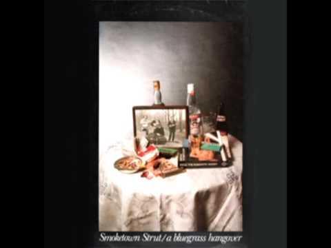 A Bluegrass Hangover [1982] - Smoketown...