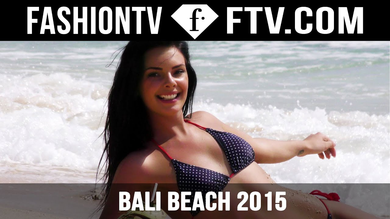 Ftv hot fashion video 9