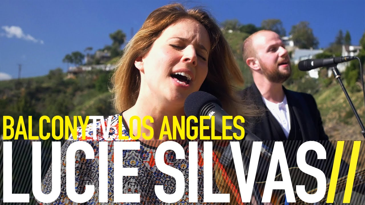 lucie-silvas-letters-to-ghosts-balconytv-balconytv