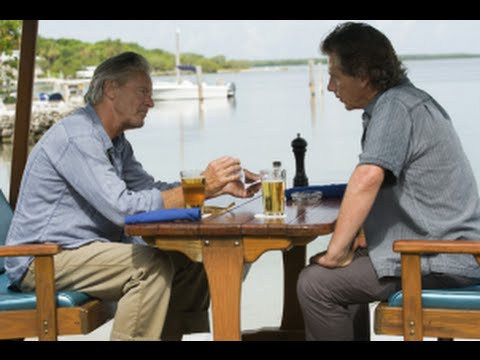 Download Bloodline Season 1 Episode 4 Review & After Show   AfterBuzz TV