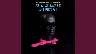 Sunglasses At Night (Club Mix)
