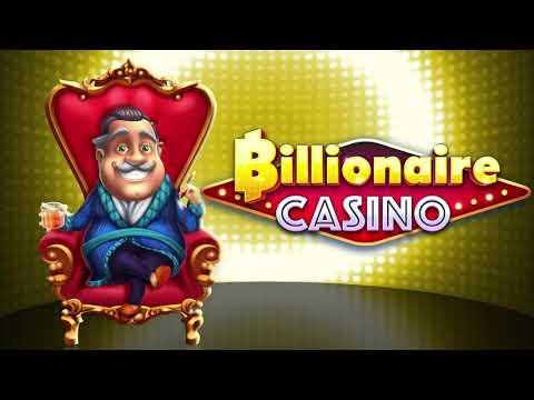Casino - Count Room Amalgamator - Wood Buffalo Volunteers Slot Machine