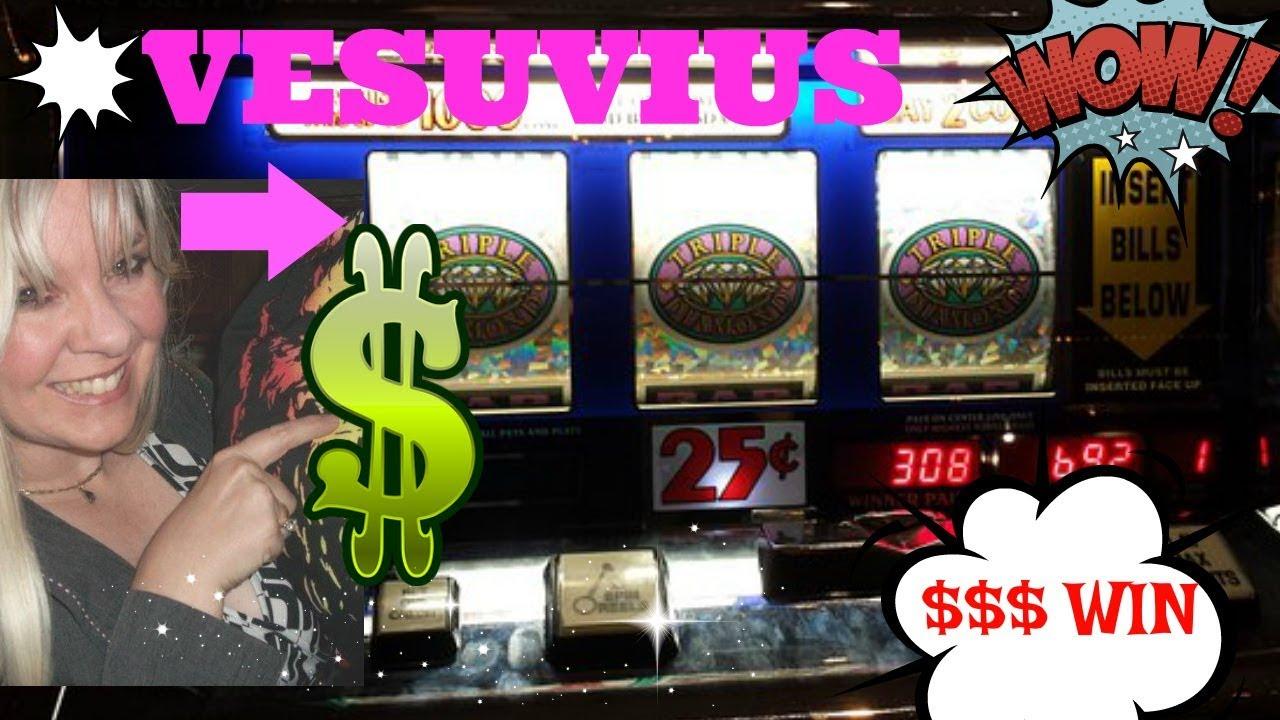 Gold Strike Tunica Slot Finder