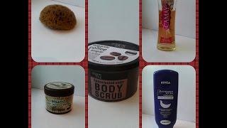 видео Магазины Для Душа и Души | натуральная косметика, ароматизирующие палочки, тонизирующий скраб, эфирное масло, массажное масло, духи, маску для волос, шампунь, крем для лица, крем для глаз, крем для рук, крем для тела, гель для душ