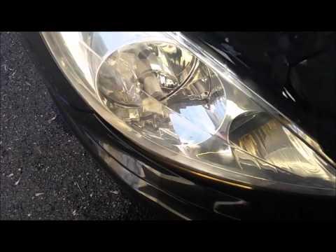 Cura della moto - Metal polish per tutti i tipi di metalliиз YouTube · Длительность: 1 мин35 с