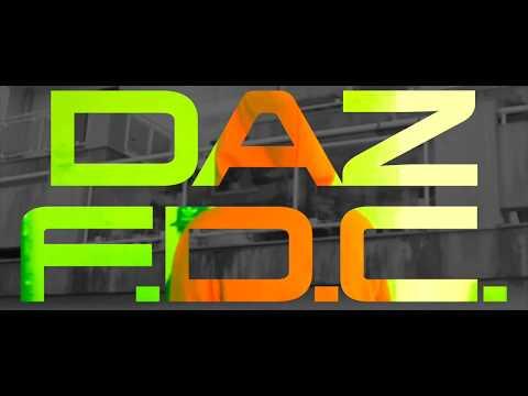 DAZ - F.D.C.