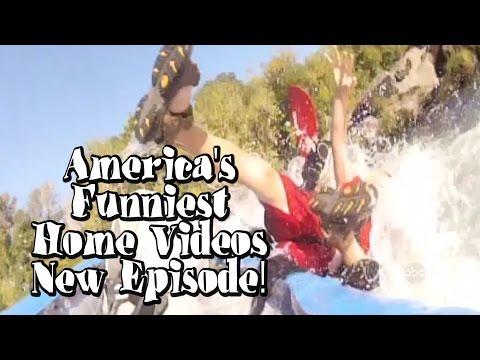 ☺ AFV Part 330 – Season 24 (Funny Clips Fail Montage Compilation)