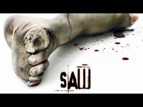 Saw – Saw Horror Movie Series Reviews | GizmoCh
