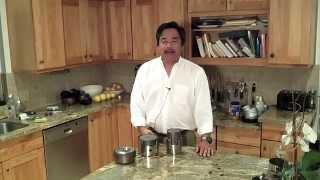 TOAKS Pots  & Stainless Steel Windscreens by FLAT CAT GEAR Thumbnail