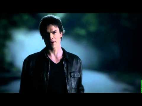 TVD 3.22 - I want you to get everything you're looking for
