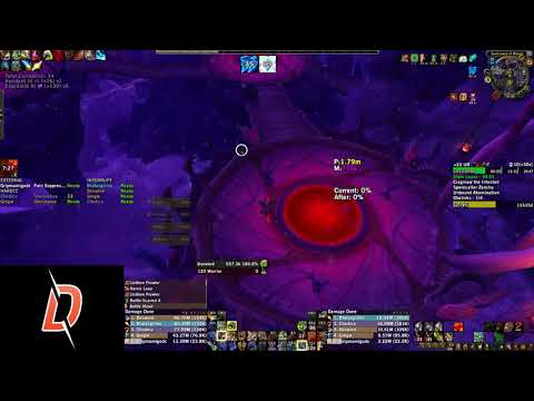 Arthas, My Son - Dragon's Rest - Mother's Lament | World of Warcraft: Wrath of the Lich King from YouTube · Duration:  8 minutes 49 seconds