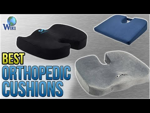 hqdefault - Sciatica Seat Cushion In Industrial And Scientific Supply Co