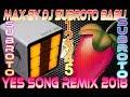 Aam Paka jam Paka Paka anaras DJ Video Mp3 2018