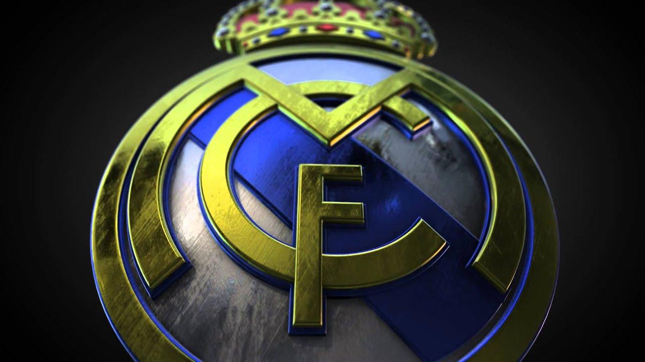 Barcelona VS Real Madrid 3d