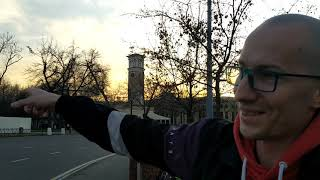 Путеводитель по Ташкенту, УЗБЕКИСТАН,центр, обзор, гид, Tashkent Uzbekistan,city tour, guide, review