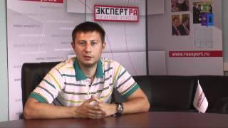 видео Топ-5 аккредитованных страховых компаний Сбербанком при ипотеке