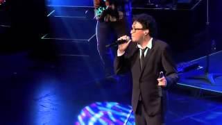 Andrés Cepeda Lo Mejor Que Hay En Mi Vida En Vivo HD (Lanzamiento -Lo mejor que hay en mi vida-)