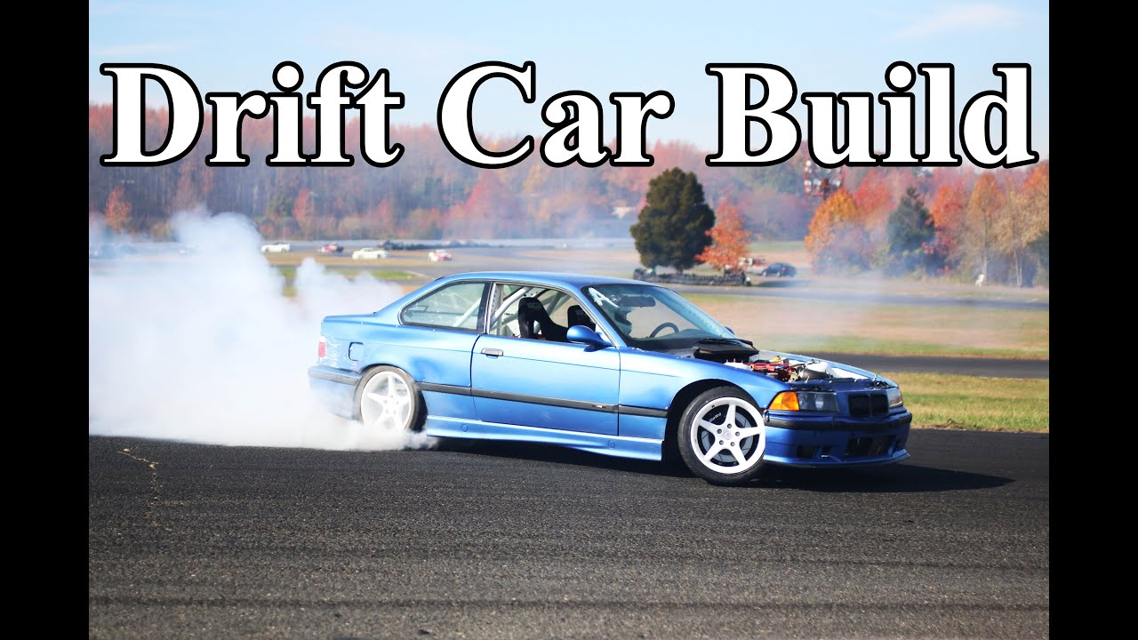 Help Me Pick My Drift Car Youtube