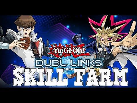 Shadow skill anime gambling timeless casino