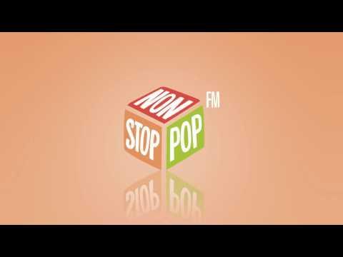 Non-Stop Pop FM (GTA V) ALL SONGS!!