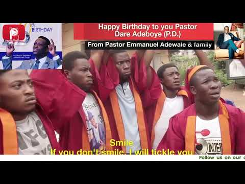 FUNNY GREETINGS  Compilation by Woli Agba Vol 3