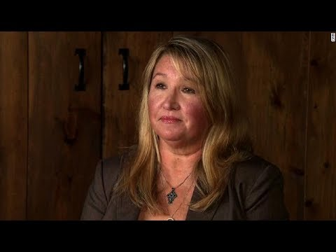 Accuser's friend: Roy Moore's intentions were well-known
