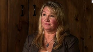 Accuser's friend: Roy Moore's intentions were well-known thumbnail