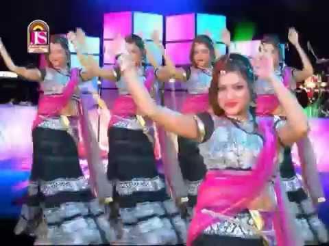 Saybo betho che pardes | Rang Rasiya | Gujarati Song