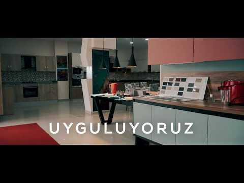 Yiğitler Ahşap ve Mobilya Tanıtım Filmi